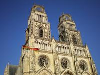 Kathedrale Orleans (4)