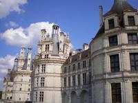 Schloss Chambord (4)