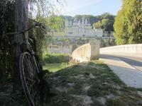 Schloss Useè