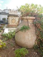 Friedhof Cimiez