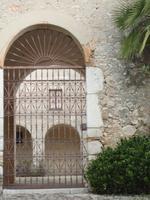 Kloster Cimiez