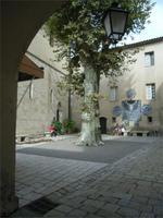 Picassomuseum Vallauris