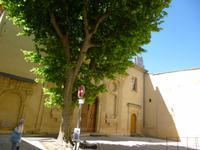 Sammlung Jean Planque, Aix