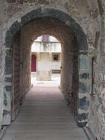 Zitadelle St. Tropez