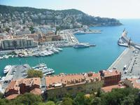 Nizza Port Lympia 2
