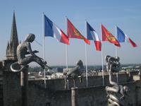 France-Normandie