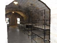 Fort Douaumont, Verdun