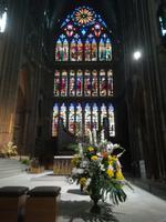 Kathedrale St.-Etienne