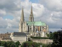 Chartres (Archiv)