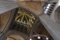 Rouen22