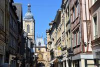 Rouen38