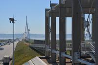 Pont de Normandie7
