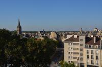 Caen8