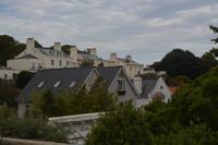 Guernsey15