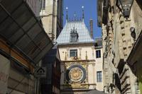 Rouen  (10)
