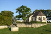 Caen (3)