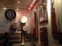 Hardrock Café Paris