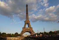 Eiffelturm (3)