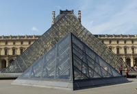 Louvre (1)