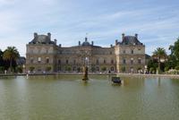 Palais du Luxembourg (6)