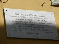 Nizza Paganini