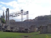 Antikes Theater Arles