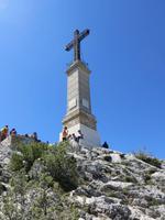 St. Victoire