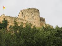 Festung Mornas