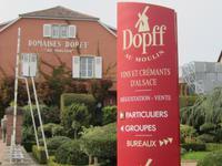 Dopff au Moulin