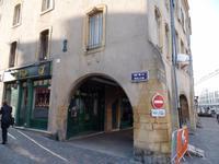 Metz,