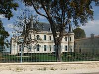 Chateau Issan