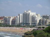 Biarritz,