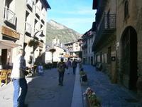 In Ordino