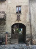 06 Casa Museum d'Areny-Plandolit