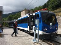 29 Zahnradbahn (2)