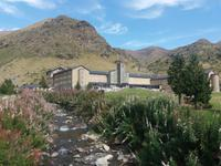 30 Hotel Vall de Nuria
