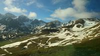 Tagesausflug - Vall de Nuria
