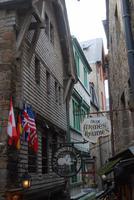 464Mont-Saint-Michel