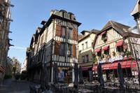 01 Troyes