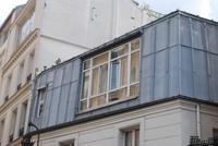 Atelier von Picasso Montmartre