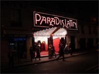 ParadisLatin