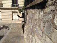 Kunst in Paris