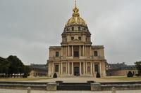 Paris 2018 - Eberhardt-Travel - Reiseleiter Martin Büchner-4873