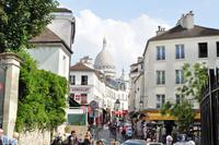 Paris 2018 - Eberhardt-Travel - Reiseleiter Martin Büchner-4980