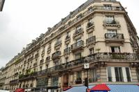 Paris 2018 - Eberhardt-Travel - Reiseleiter Martin Büchner-5266