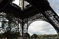 Paris 2018 - Eberhardt-Travel - Reiseleiter Martin Büchner-5486
