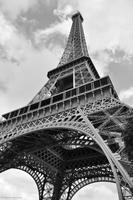 Paris 2018 - Eberhardt-Travel - Reiseleiter Martin Büchner-5522