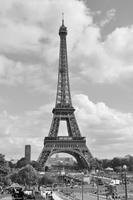 Paris 2018 - Eberhardt-Travel - Reiseleiter Martin Büchner-5574
