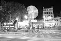 Paris 2018 - Eberhardt-Travel - Reiseleiter Martin Büchner-6144