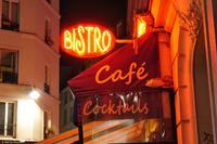 Paris 2018 - Eberhardt-Travel - Reiseleiter Martin Büchner-6206